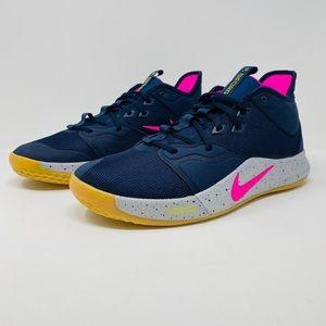 Nike PG 3 Paul George